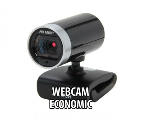 webcam (basic)