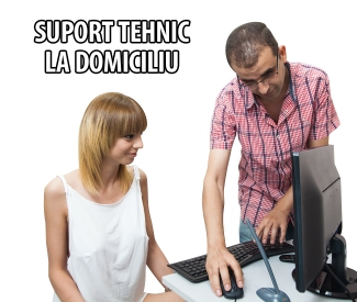 On site technical support (1 hour)